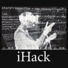 iHack by ClintF