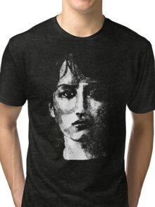 Camille Claudel Tri-blend T-Shirt