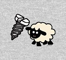 Screw Ewe T-Shirt
