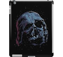 The Dark Side Awakens iPad Case/Skin