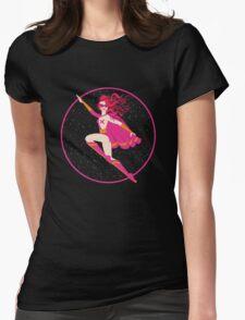 Cee Cee Oneder - Night T-Shirt