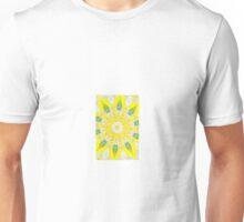 Four Feather Falls Unisex T-Shirt