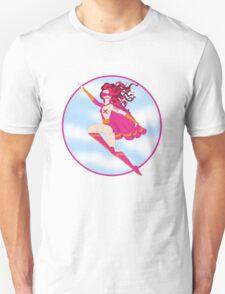 Cee Cee Oneder - Day Unisex T-Shirt