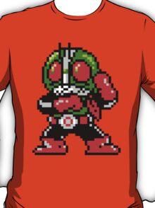 Kamen Rider T-Shirt
