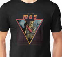 MGS V Unisex T-Shirt