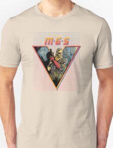 MGS V T-Shirt