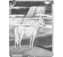 Sentry ipad case iPad Case/Skin