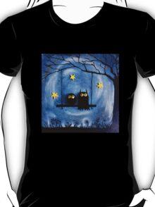 Gotham Twitty T-Shirt