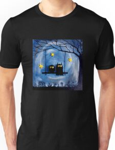 Gotham Twitty Unisex T-Shirt