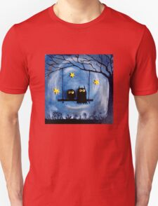 Gotham Twitty T-Shirt
