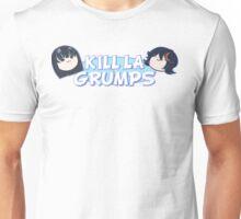 Kill la Grumps Unisex T-Shirt