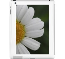 Bright and Happy  iPad Case/Skin