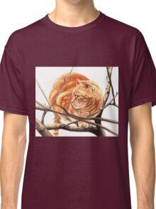 Sandy Classic T-Shirt