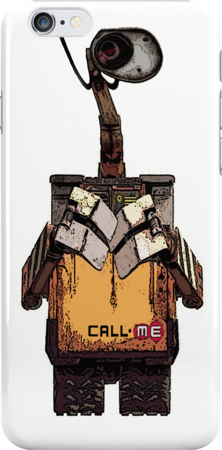 "_____""call.me""_____ designed for iPhone ___4+5 Case&Skin___ __iP6 I dont know?__ ;-) d.P by derP"