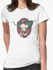 Arielle (Aries) ~ Zodiac Series T-Shirt