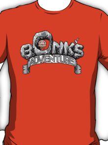 Bonk T-Shirt
