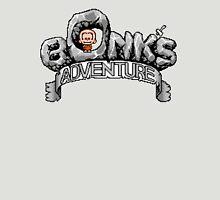 Bonk Unisex T-Shirt