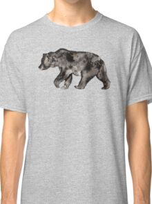 Grizzly Situation Classic T-Shirt