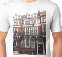 an exciting Saint Vincent and the Grenadines