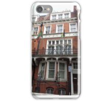 an exciting Saint Vincent and the Grenadines landscape iPhone Case/Skin