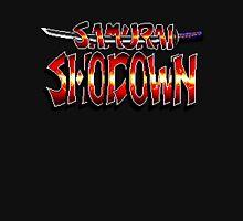 Samurai Shodown Unisex T-Shirt