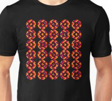 Seventies Unisex T-Shirt