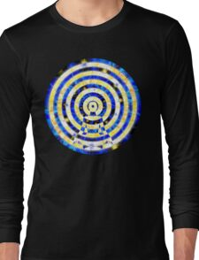 The Third Eye Speaks T-Shirt