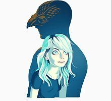 Birdman & daughter T-Shirt