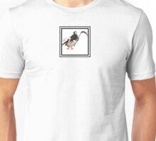 The Dodo! Unisex T-Shirt