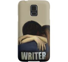 The Story Samsung Galaxy Case/Skin