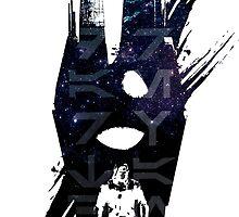 Darth Revan Star Forge by CuriousMC