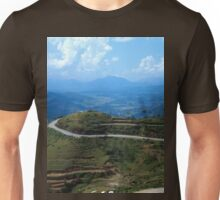 an exciting Nepal