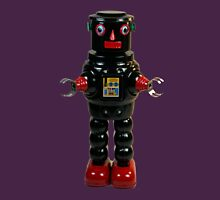 Mechanical Robby Toy T-Shirt
