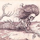 Part of Your Death... by Austen Mengler