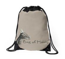 Bag of Holding Drawstring Bag