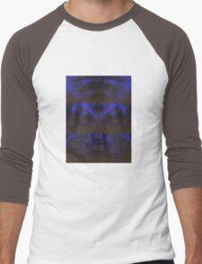 Sonic Temple Men's Baseball ¾ T-Shirt