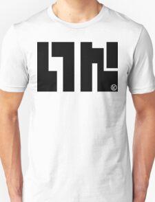 Splatoon SquidForce White Tee T-Shirt