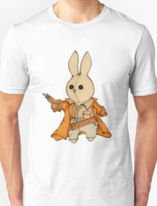CP BROWNCOAT T-Shirt