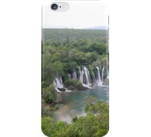 an unbelievable Bosnia and Herzegovina
