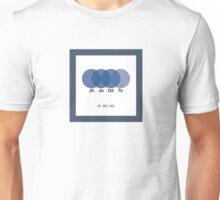 Musical Chemistry • Ramones Unisex T-Shirt