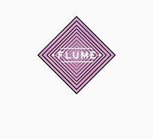 Flume Logo Unisex T-Shirt