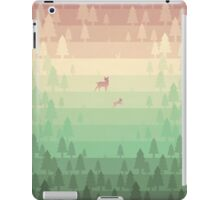 Meadow iPad Case/Skin