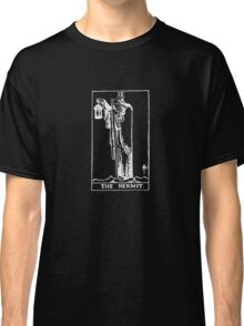 The Hermit (Shadow) Classic T-Shirt