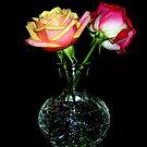 for you by karolina