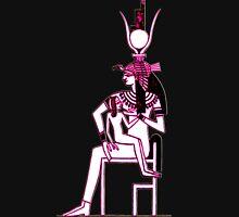 ~Egyptian Goddess~ *Isis* Unisex T-Shirt