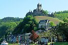 Cochem, Germany by worldtripper