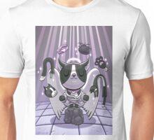 Fanart - Angel Guppy Unisex T-Shirt