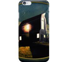 The Studio iPhone Case/Skin