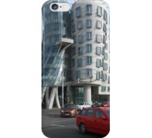 Amazing architecture iPhone Case/Skin