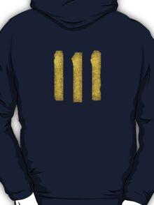 Vault-Teck 111 Shirt small symbol T-Shirt